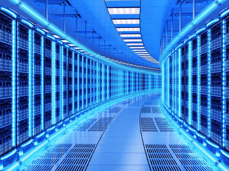 5  Essential Components For Your Company's Digital Infrastructure